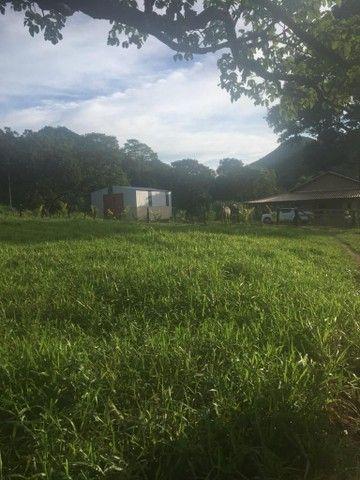 Fazenda Na Região da Agrovila  - Foto 4