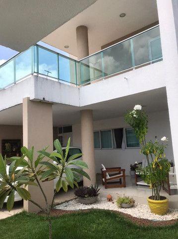 Casa em Condomínio Fechado na Santa Amélia - 230m² - Foto 2