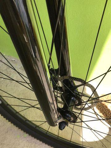 Vendo bicicleta TSW - Foto 5