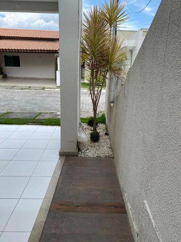 Casa dentro de Condomínio. Prox, do centro.   - Foto 20