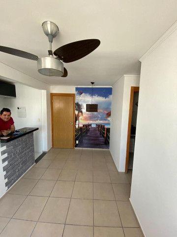 Vendo lindo apartamento!! - Foto 2