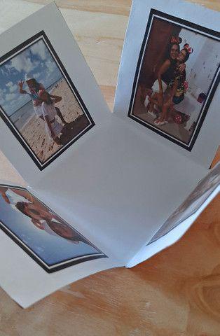 Caixa Surpresa  - Foto 2
