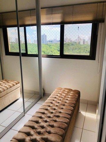Apartamento 3 quartos sendo 1 suíte, 99 m², Condomínio Torres do Parque - Foto 14