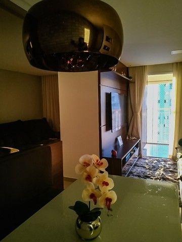 Vendo Apartamento Flex 19° Andar  * Urgente * - Foto 7