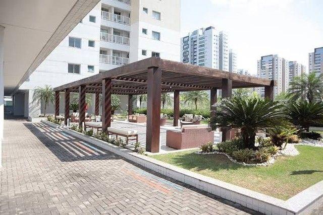 Vendo Lindo Apartamento Condomínio Coral Gables  - Foto 3