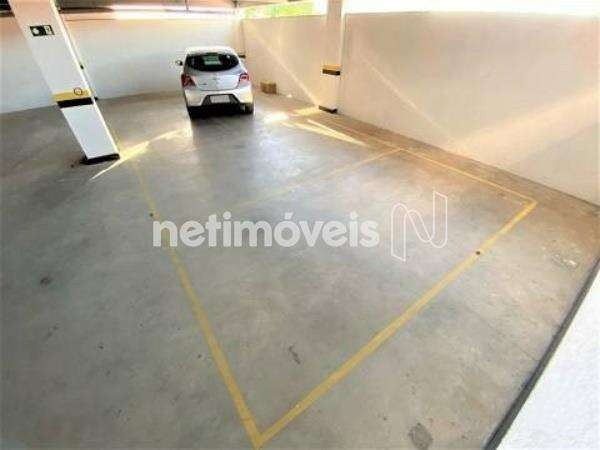 Apartamento à venda com 4 dormitórios em Santa rosa, Belo horizonte cod:550968 - Foto 14