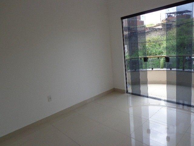 Apartamento 3 quartos, suíte com varanda - Bairro Santo Antônio, Itabuna-BA - Foto 10