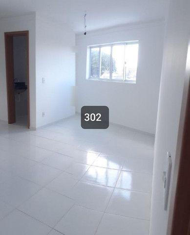 Apartamento à venda, 66 m² por R$ 183.000,00 - Castelo Branco - João Pessoa/PB - Foto 8
