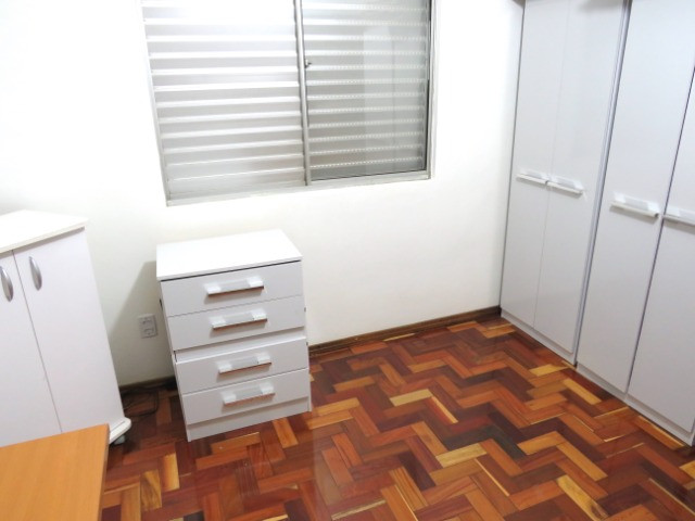 Cobertura Duplex, 3 quartos, 2 Box ,260 metros de área, Centro - Foto 8