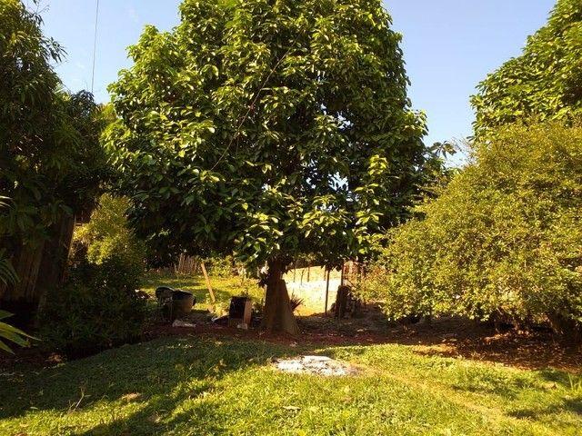 Vende-se terreno no bairro: Eldorado - Foto 6