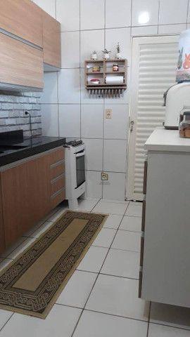 Casa com 3 dormitórios à venda, 110 m² por R$ 200.000 - Novo Mundo - Várzea Grande/MT # IS - Foto 3