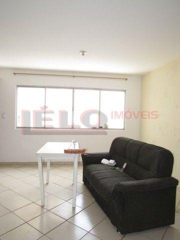 Apartamento para alugar com 3 dormitórios em Zona 07, Maringa cod:00012.001 - Foto 3