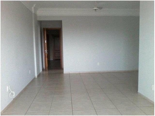 Apartamento para Venda em Cuiabá, Araés, 3 dormitórios, 1 suíte, 3 banheiros, 2 vagas - Foto 9