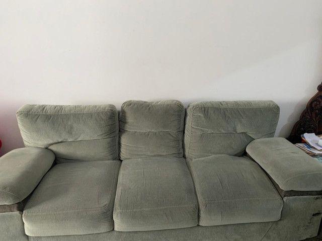 Apartamento semi mobiliado no farol  - Foto 11