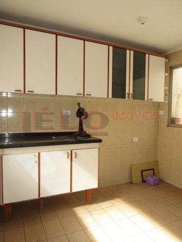 Apartamento para alugar com 3 dormitórios em Zona 07, Maringa cod:00012.001 - Foto 12