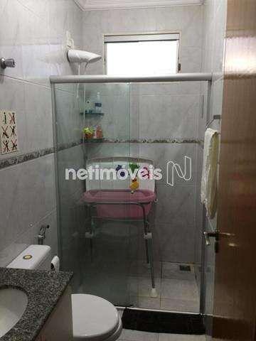 Casa à venda com 3 dormitórios em Santa amélia, Belo horizonte cod:666196 - Foto 8