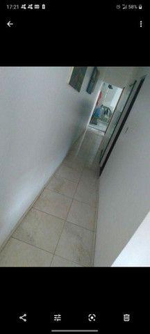 Alugo kitnets no CDP2 - Foto 6
