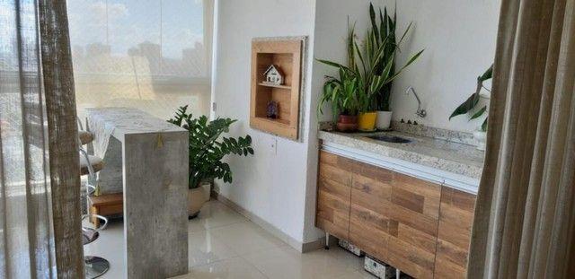 Apartamento à venda no Edifício Arboretto - Foto 18