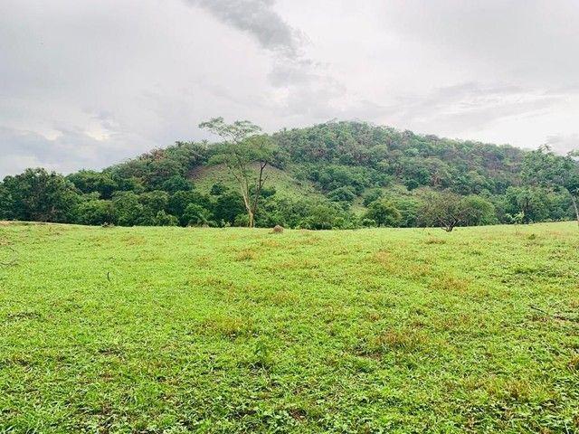 Fazenda Na Região da Agrovila  - Foto 18