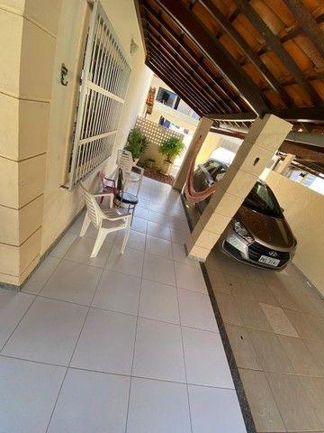 Condomínio Residencial Atlântico - Casa 5/4 sendo 2 Suítes - Piscina Privativa - 280 m² -  - Foto 15
