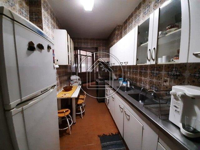 Apartamento à venda com 3 dormitórios em Copacabana, Rio de janeiro cod:900504 - Foto 14