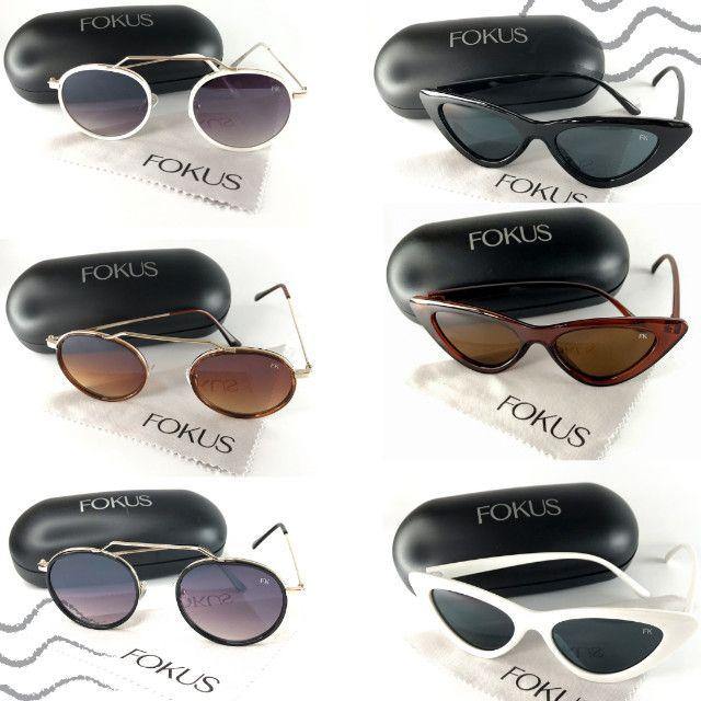 Óculos de Sol - Qualquer modelo  - Foto 2