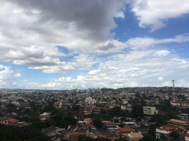 Cobertura - Dois Quartos - Suíte - Duas vagas - Elevador // Dom Bosco - BH - Foto 8