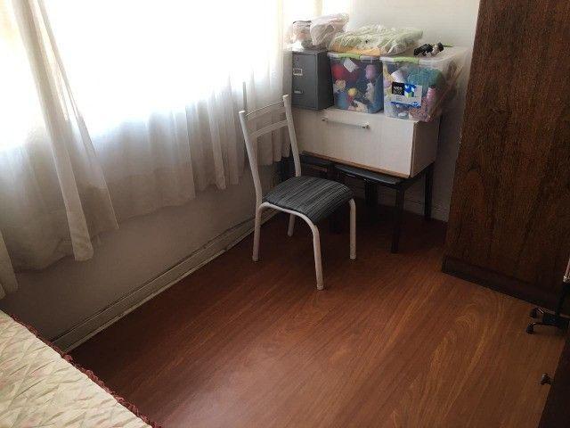 Apartamento 02 Quartos Conjunto IAPI // São Cristóvão - BH - Foto 9