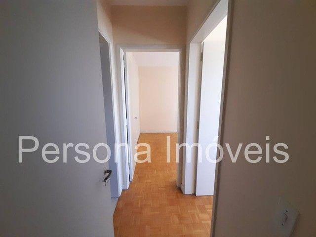 Apartamento com 02 dormitórios e box para automóvel na Galeria Golden Center de Canoas - R - Foto 15
