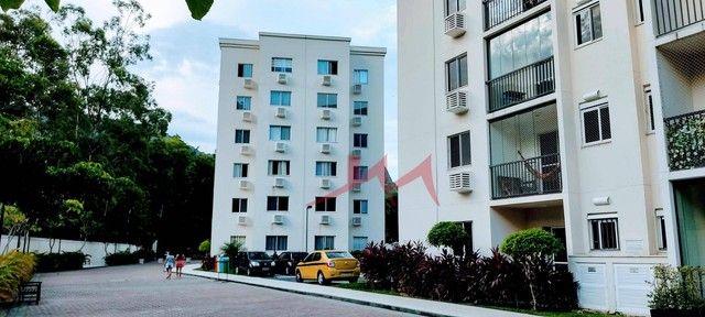 Apartamento com 3 quartos à venda, 67 m² por R$ 470.000 - Jacarepaguá - Rio de Janeiro/RJ - Foto 20
