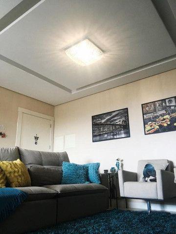 Apartamento com 2 dormitórios - Foto 16