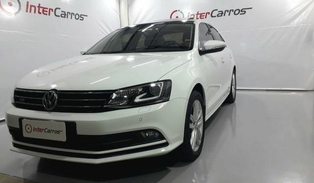 Volkswagen, Jetta Highline Tsi 211cv