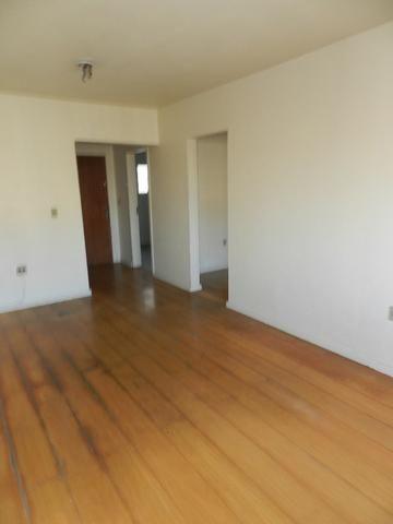 Apartamento 01 dormitorio - Foto 7