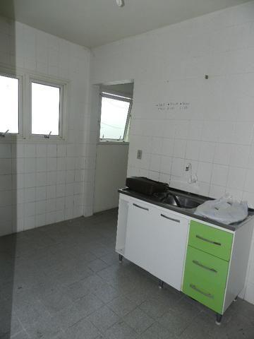 Apartamento 01 dormitorio - Foto 13