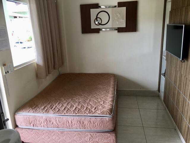 Caldas apartamento temporada - Foto 10