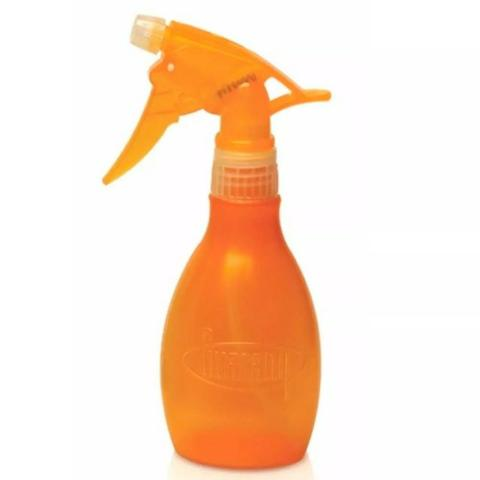 Pulverizador manual 750ml Guarany