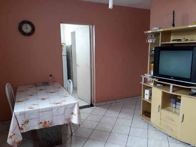 Apartamento 03 quartos, 3 º andar, sol da manha, 1.000 metros da praia, Castelândia - Foto 10