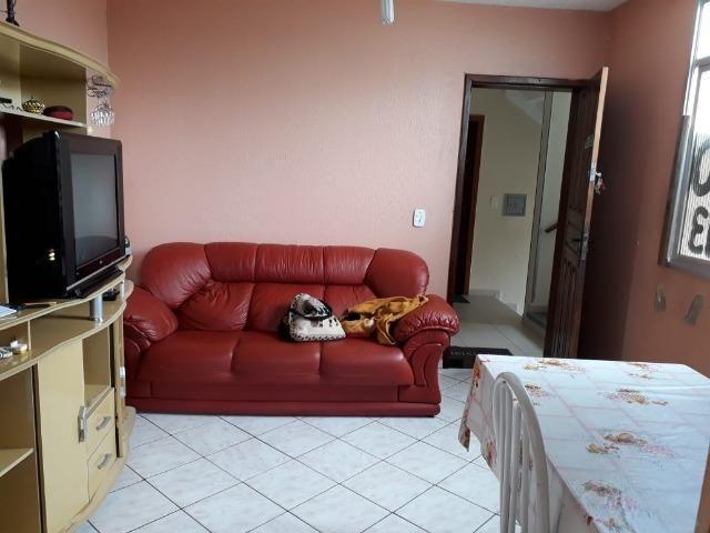 Apartamento 03 quartos, 3 º andar, sol da manha, 1.000 metros da praia, Castelândia - Foto 9