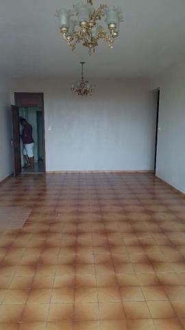 Apartamento centro de Castanhal 3/4 por 380 mil reais escriturado zap * - Foto 13