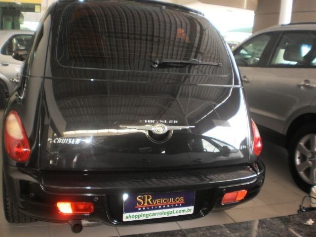 Chrysler Pt Cruiser - Foto 7