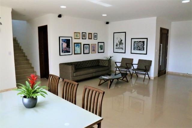 Casa no Alphaville Araçagy - Vendo - Foto 11