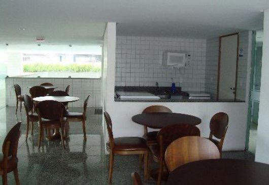 Apartamento 3 qtos (2 suites) na Madalena próximo ao Mercado, Hospital Davila e RM Express