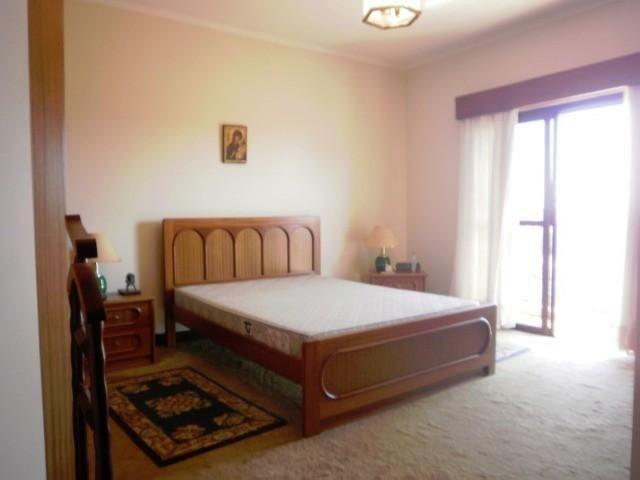 Apartamento à venda com 03 dormitórios em Vila flores, Franca cod:3244 - Foto 7