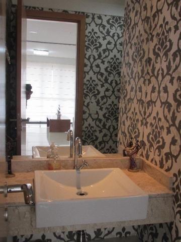 Apartamento à venda com 3 dormitórios em Jardim das americas, Cuiaba cod:AP00019 - Foto 15