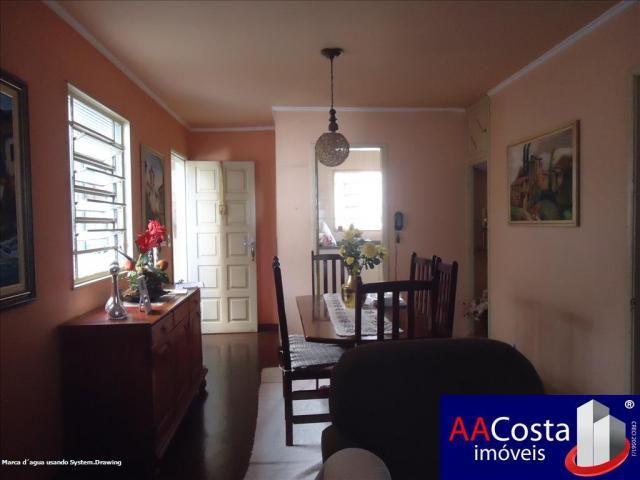Apartamento à venda com 03 dormitórios em Jardim bueno, Franca cod:2272 - Foto 10