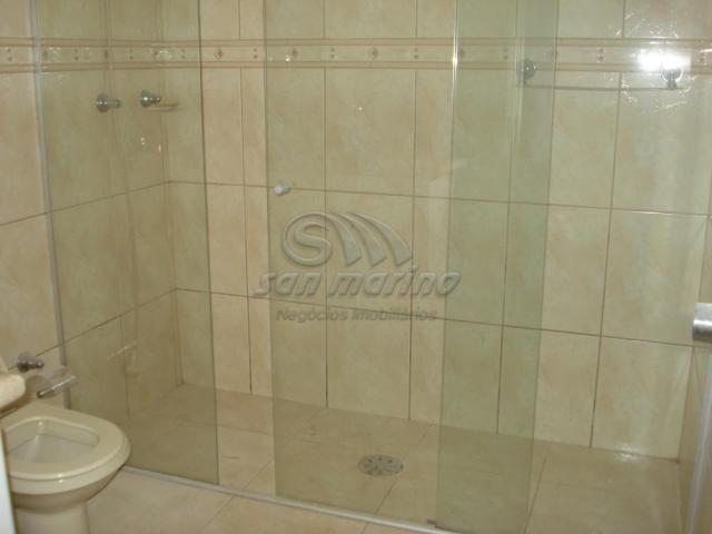 Casa à venda com 3 dormitórios em Jardim nova aparecida, Jaboticabal cod:V4362 - Foto 15