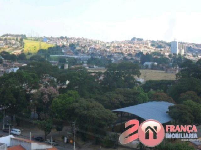 Apartamento à venda com 3 dormitórios em Jardim das industrias, Jacarei cod:V1280 - Foto 7