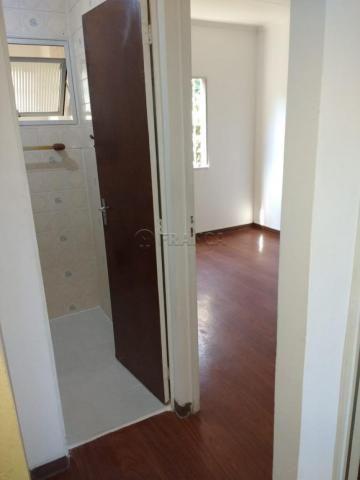 Apartamento à venda com 2 dormitórios em Jardim california, Jacarei cod:V2699 - Foto 4