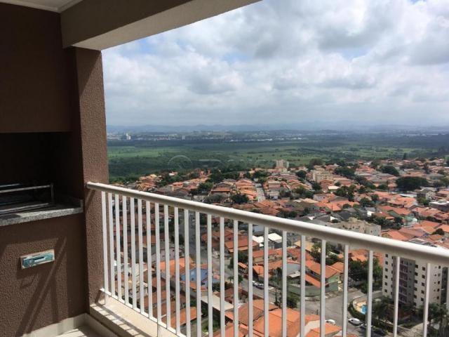 Apartamento à venda com 2 dormitórios cod:V2657