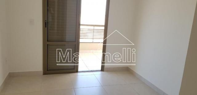 Apartamento à venda com 3 dormitórios em Jardim paulista, Ribeirao preto cod:V26852 - Foto 19